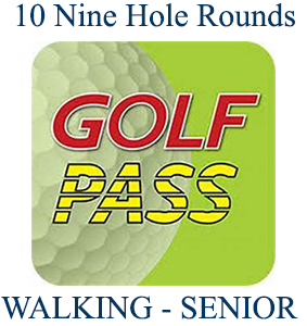 WalkingSenior109Hole