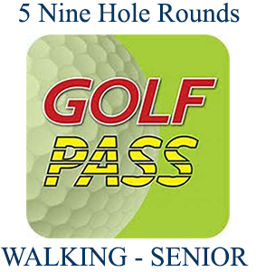 seniorwalking59Hole