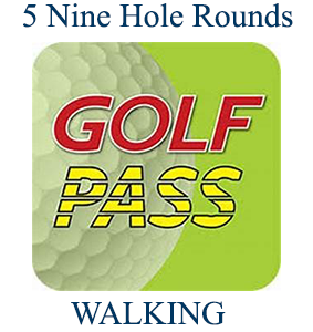 59HoleWalking