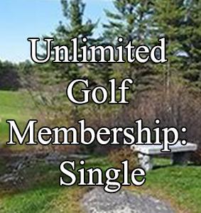 UnlimitedGolf